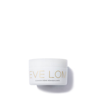 EVE LOM Cleanser - 3.3 oz | @violetgrey