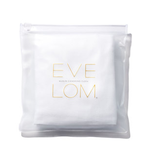 EVE LOM - WIRE Eve Lom Muslin Cloths | @violetgrey