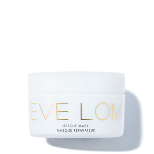 EVE LOM Rescue Mask - 3.3 oz | @violetgrey