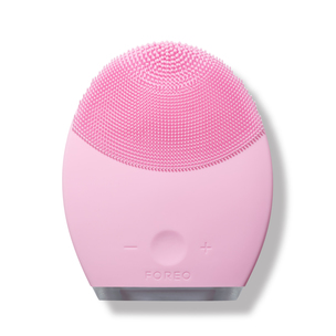 FOREO LUNA 2 for Normal Skin | @violetgrey