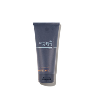 GENTLEMAN FLORIS No. 89 Aftershave Balm - 3.38 oz | @violetgrey