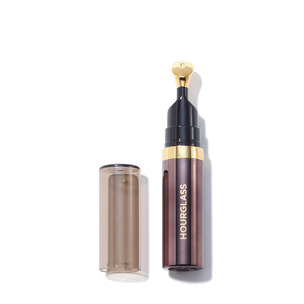HOURGLASS Nº 28 Lip Treatment Oil - .25 oz | @violetgrey