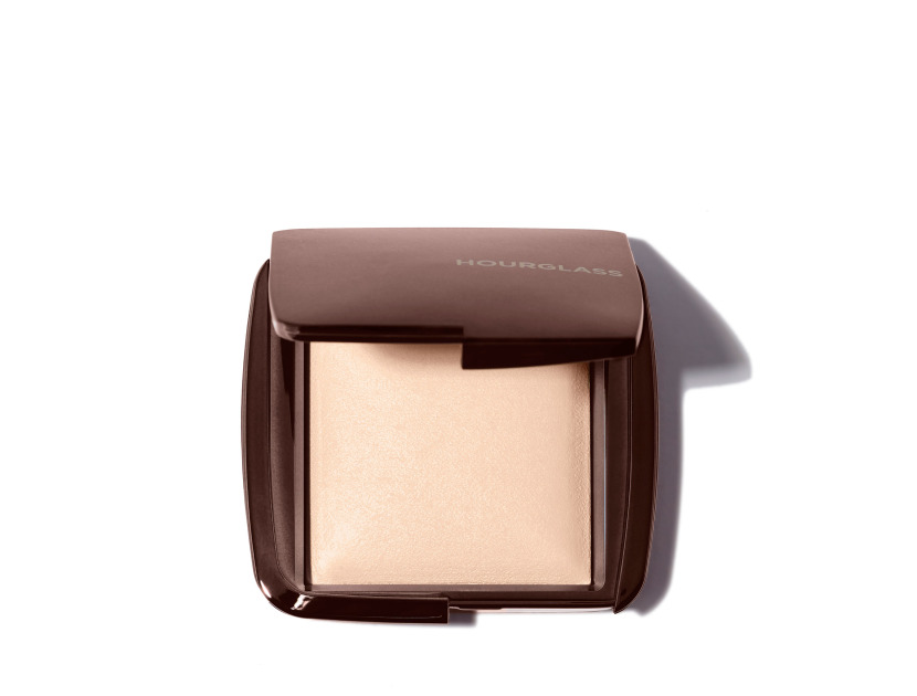 HOURGLASS Ambient Lighting Powder - Dim Light | @violetgrey