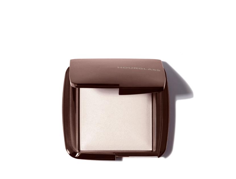Hourglass Ambient Lighting Powder In Ethereal Light | Shop Now On  @violetgrey Https:/ ...