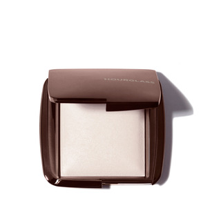 HOURGLASS Ambient Lighting Powder - Ethereal Light | @violetgrey