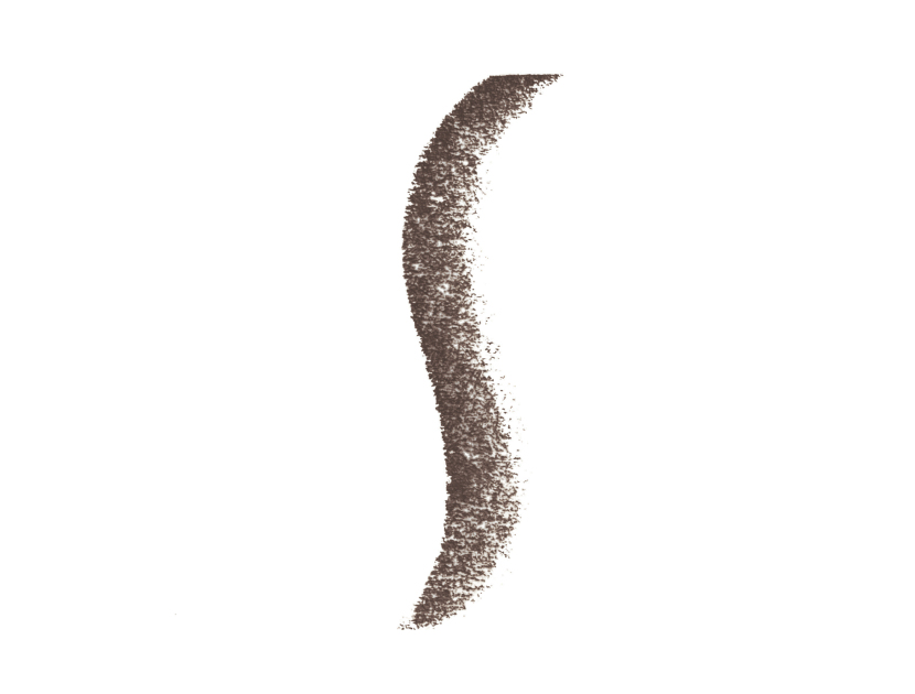 HOURGLASS Arch Brow Sculpting Pencil - Warm Brunette | @violetgrey