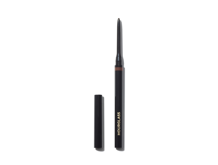 HOURGLASS 1.5 MM Mechanical Gel Eye Liner - Canyon | @violetgrey