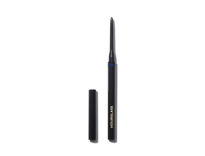 HOURGLASS 1.5 MM Mechanical Gel Eye Liner - Ocean Floor | @violetgrey