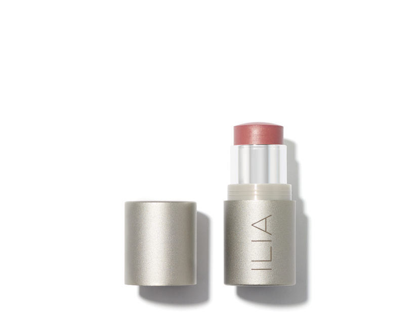 ILIA Ilia Multi-Stick in At Last | Shop now on @violetgrey https://www.violetgrey.com/product/ilia-multi-stick/ILI-MS-05