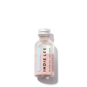 INDIE LEE Blemish Lotion - 1 oz | @violetgrey