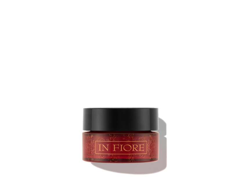 IN FIORE BIKINI Luxury Treatment Balm | @violetgrey