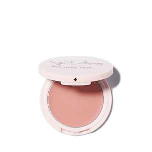JILLIAN DEMPSEY Cheek Tint - Poppy | @violetgrey