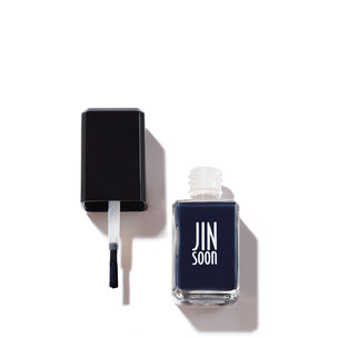 JINSOON Nail Color - Rhapsody | @violetgrey