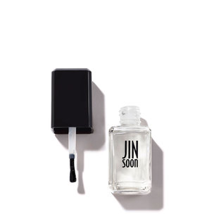 JINSOON Top Gloss - Clear | @violetgrey