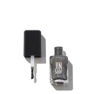JINSOON Metallic Nail Color - Mica | @violetgrey