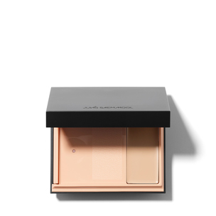 JUNGSAEMMOOL Essential Star-cealer Foundation - Medium | @violetgrey