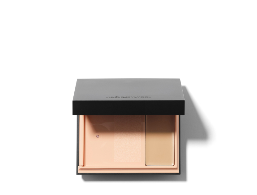 JUNGSAEMMOOL Essential Star-cealer Foundation - Medium-Deep | @violetgrey