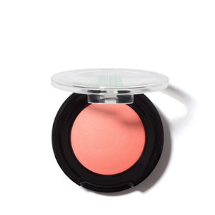 JUNGSAEMMOOL Essential Tinted Paste - Coral | @violetgrey