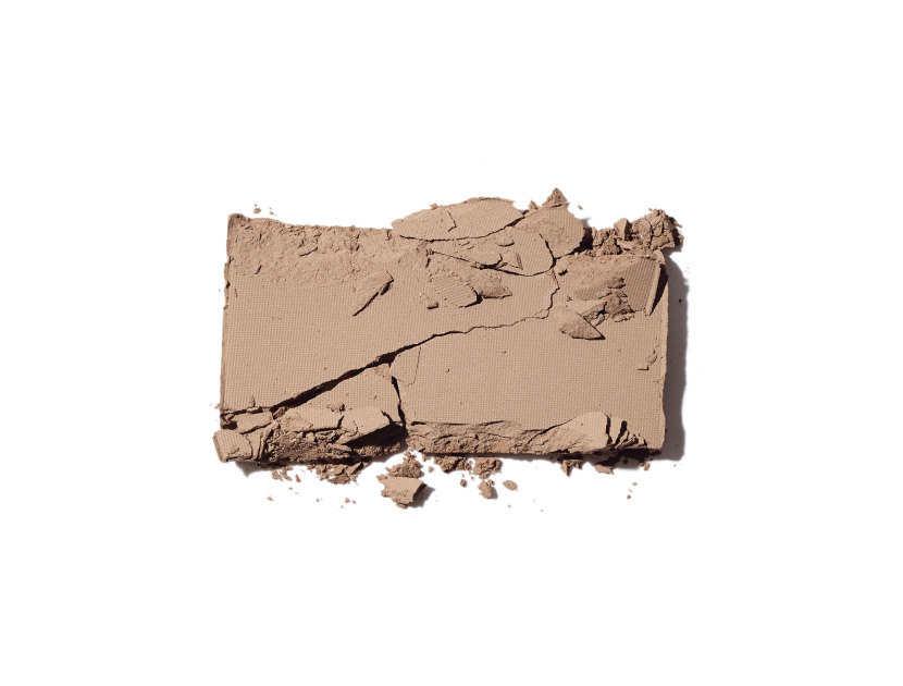KEVYN AUCOIN The Sculpting Powder - Medium | @violetgrey