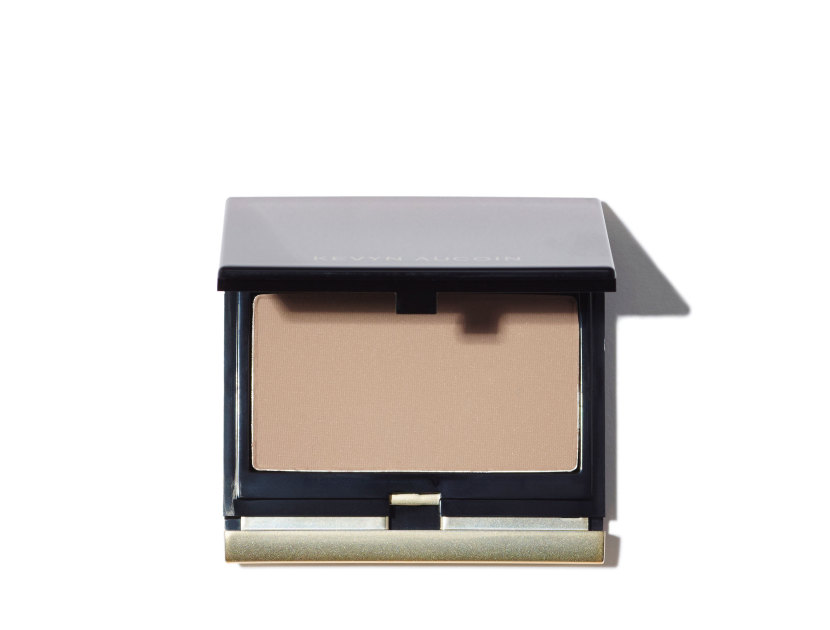 KEVYN AUCOIN The Sculpting Powder - Light | @violetgrey