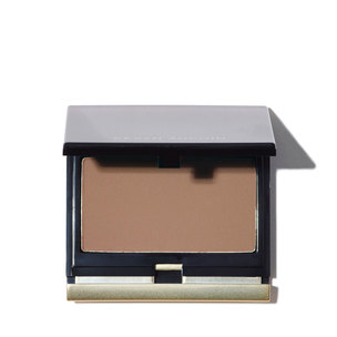 KEVYN AUCOIN The Sculpting Powder - Deep | @violetgrey