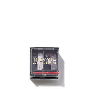 KEVYN AUCOIN The Precision Sharpener | @violetgrey