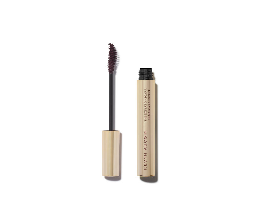 4ee350df678 Kevyn Aucoin The Expert Mascara in Bloodroses | Shop now on @violetgrey  https:/ ...