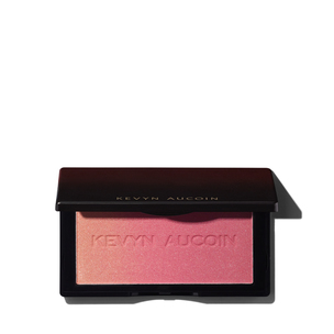 KEVYN AUCOIN The Neo-Blush - Rosecliff | @violetgrey
