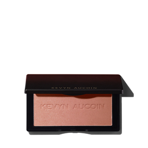 KEVYN AUCOIN The Neo-Bronzer - Sunrise Light | @violetgrey