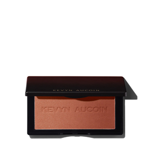 KEVYN AUCOIN The Neo-Bronzer - Dusk Medium | @violetgrey