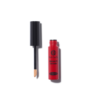 KOH GEN DO Maifanshi Moisture Fit Concealer - Light 02 | @violetgrey