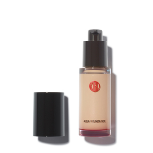 KOH GEN DO Maifanshi Aqua Foundation - Warm 113 | @violetgrey