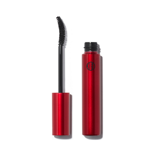 KOH GEN DO Maifanshi Long Lush Treatment Mascara - Black | @violetgrey