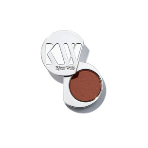 KJAER WEIS Eye Shadow Compact - Earthy Calm | @violetgrey