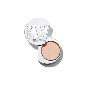 KJAER WEIS Eye Shadow Compact - Cloud Nine | @violetgrey