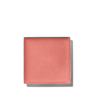 KJAER WEIS Cream Blush Refill - Sun Touched | @violetgrey