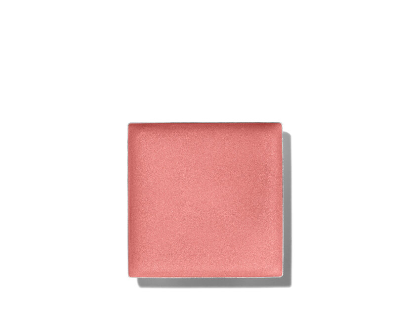 Kjaer Weis Cream Blush Refill in Blossoming | Shop now on @violetgrey https://www.violetgrey.com/product/cream-blush-refill/KJW-RF12114