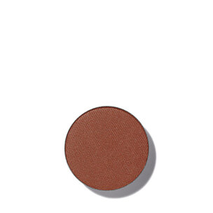 KJAER WEIS Eye Shadow Refill - Earthy Calm | @violetgrey