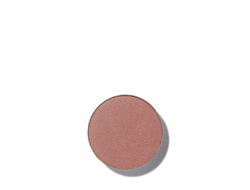 Kjaer Weis Eye Shadow Refill in Wisdom | Shop now on @violetgrey https://www.violetgrey.com/product/eye-shadow-refill/KJW-RF12921