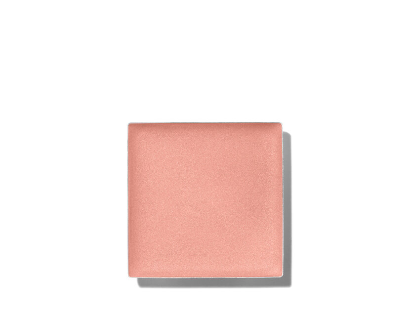Kjaer Weis Cream Blush Refill in Embrace | Shop now on @violetgrey https://www.violetgrey.com/product/cream-blush-refill/KJW-RFKW1006