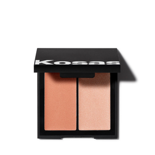 KOSÅS Color & Light: Creme - Tropic Equinox | @violetgrey
