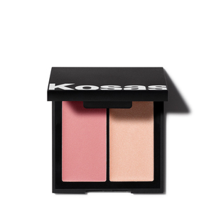 KOSÅS Color & Light: Creme - 8th Muse | @violetgrey