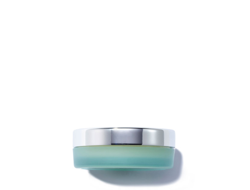 LA MER The Lip Balm - .32 oz | @violetgrey