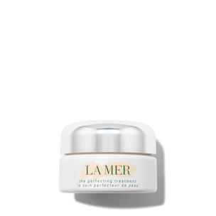 LA MER The Perfecting Treatment | @violetgrey