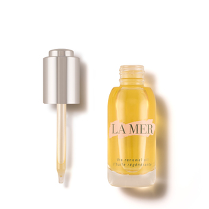 LA MER The Renewal Oil - 1 oz | @violetgrey
