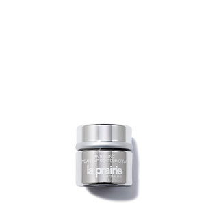 LA PRAIRIE Anti-Aging Eye & Lip Contour Cream - .68 oz | @violetgrey