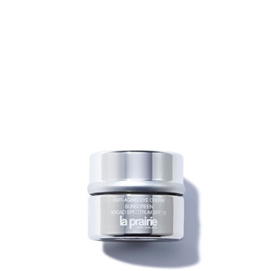 LA PRAIRIE Anti-Aging Eye Cream SPF 15 - .5 oz | @violetgrey