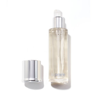 LA PRAIRIE Cellular Cleansing Water - 5.2 oz | @violetgrey