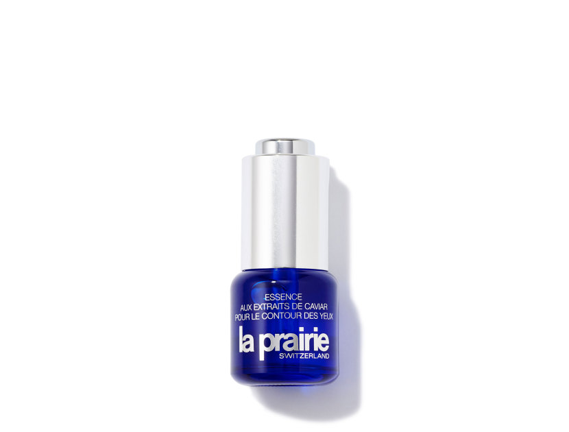 LA PRAIRIE Essence of Skin Caviar Eye Complex - .5 oz | @violetgrey