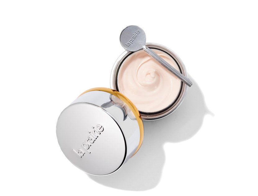 LA PRAIRIE Cellular Radiance Cream - 1.7 oz | @violetgrey